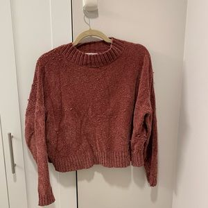 Nordstrom XS Sweater